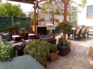 patio-02