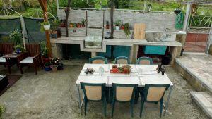 patio-06