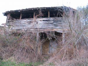 kosti-house