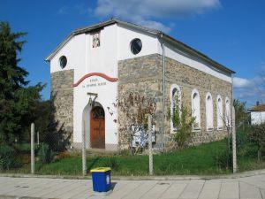 velika-church