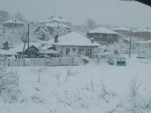 velika-snow